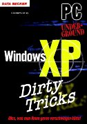 Windows XP Dirty Tricks